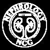 Nephrology Consultants of Georgia