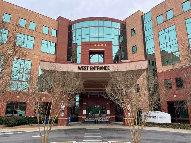 Nephrologist in Fayette