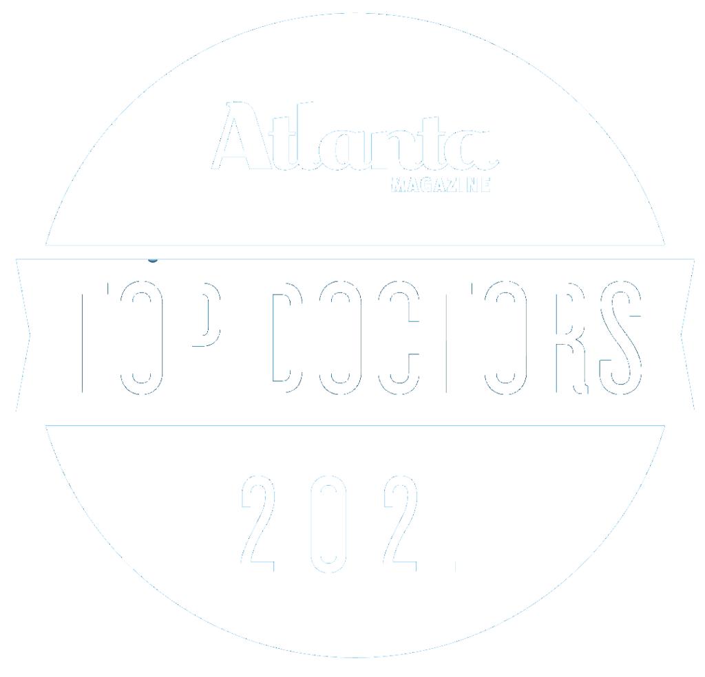 Atlanta Top Doctor